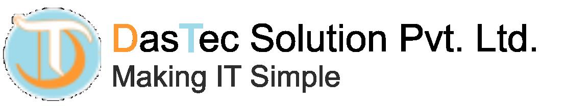 DasTec Solution Pvt. Ltd.